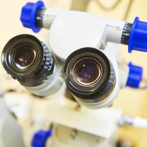 艾眼灸视力保健