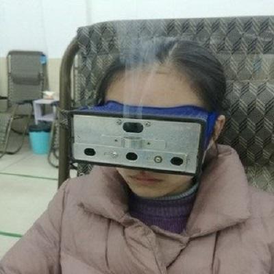 第一视视力矫正