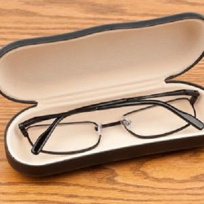 亮晶晶视力保健