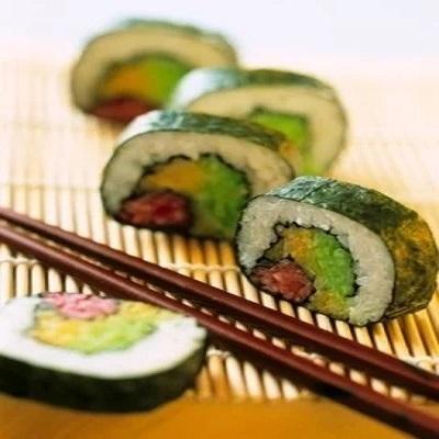 尤乐轩回转寿司