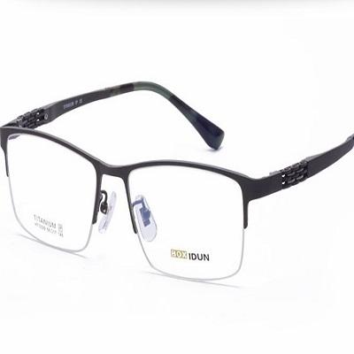 logo眼镜