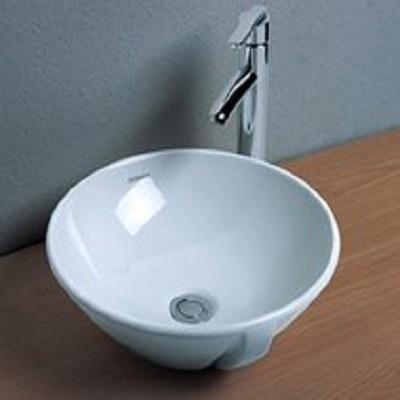澳斯曼卫浴