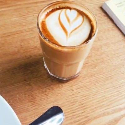 onemore咖啡