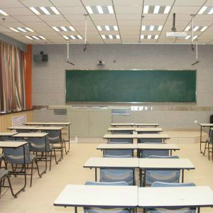 物理大师k12教育