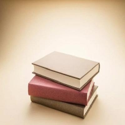 金八力作文与阅读