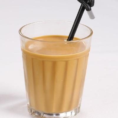 百味佳奶茶