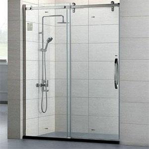 德辉淋浴房