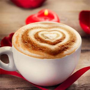 尼珂波咖啡