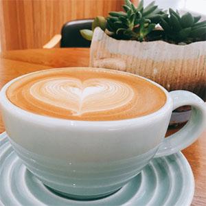 弥莱谷咖啡