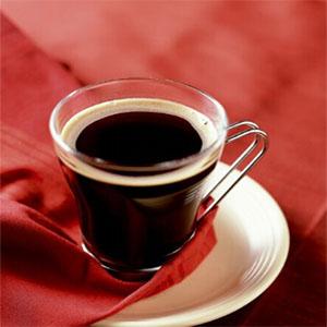 Cafe Alice咖啡爱丽丝