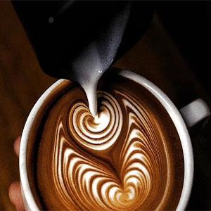巴洛克咖啡