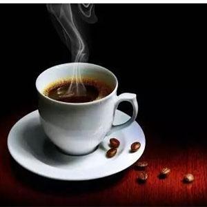 seesaw咖啡