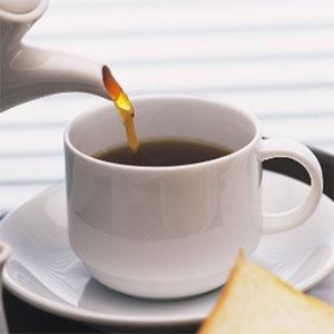 雕刻时光咖啡