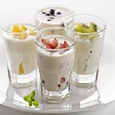 三佰瑞冻酸奶