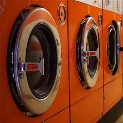 法国诗奈尔洗衣